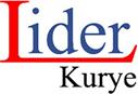Lider Kurye-Bizim Önceliğimiz Sizsiniz